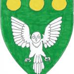 Groza Novgorodskaia