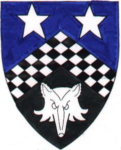 Etheldred NicEoghainn